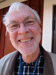 Gunnar-Ternhag